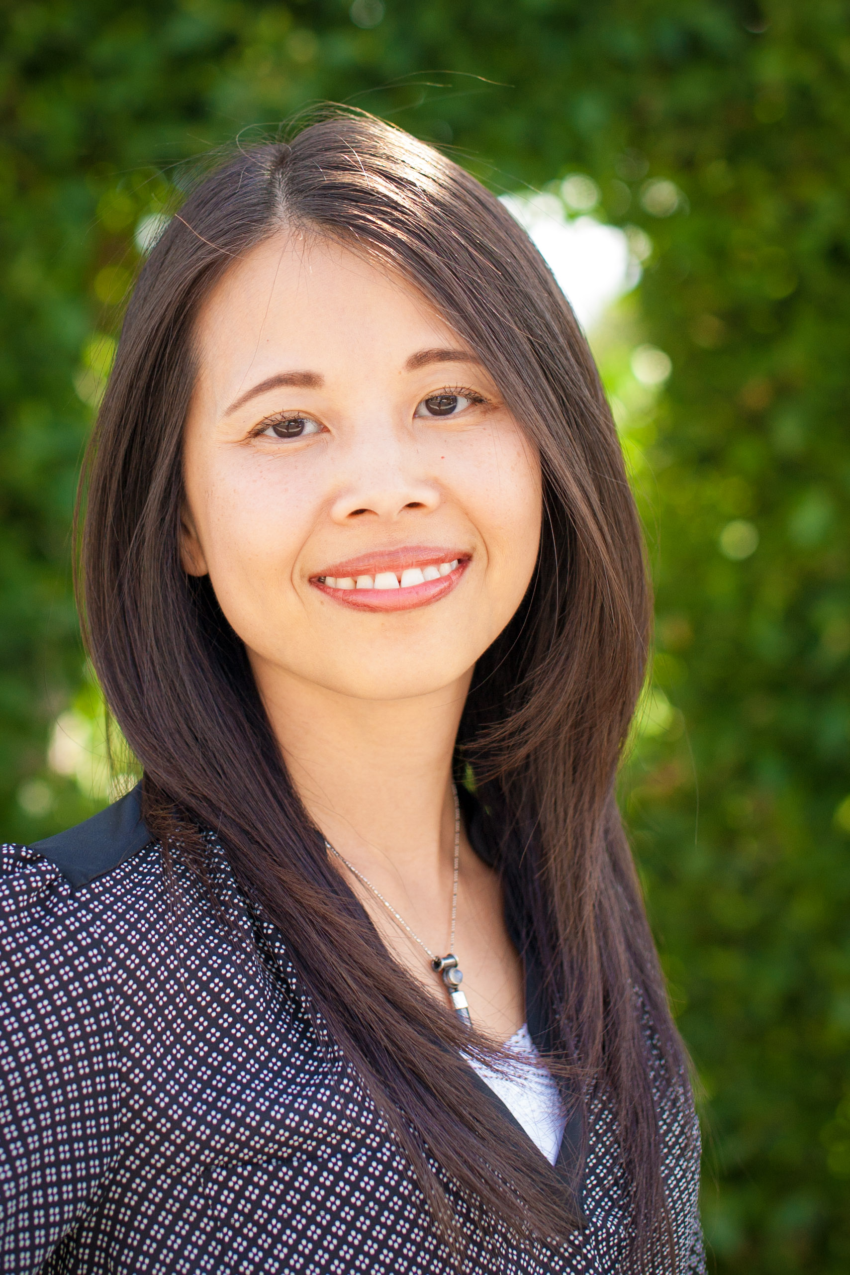About Dr  Mai | Julie Mai, DO - Osteopathic Doctor San Diego Solana